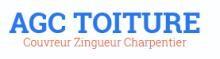 AGC Toiture: Couvreur zinguerie